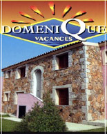 Residence Domenique - Budoni - Sardegna